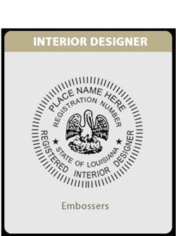 LA-Interior Designer