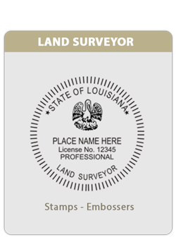 LA-Land Surveyor