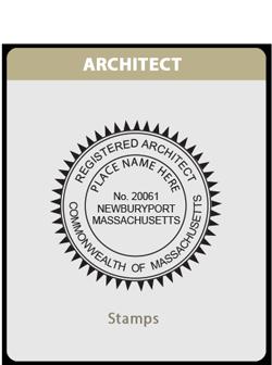 MA-Architect