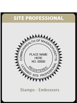 MA-Site Professional