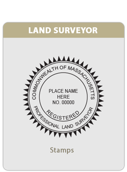 MA-Land Surveyor