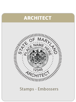 MD-Architect