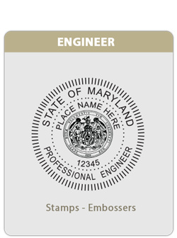 MD-Engineer