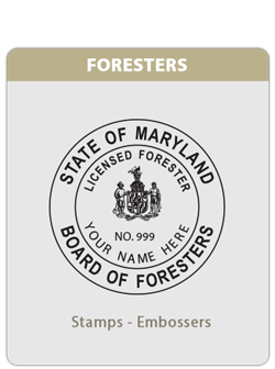 MD-Forester