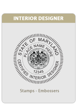 MD-Interior Designer
