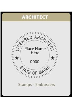 ME-Architect