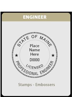 ME-Engineer