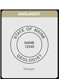 ME-Geologist
