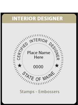 ME-Interior Designer