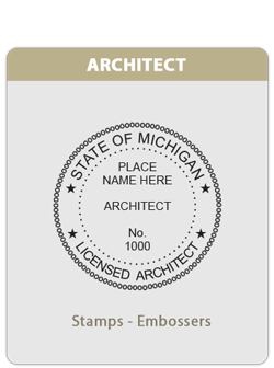 MI-Architect