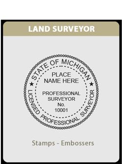 MI-Surveyor