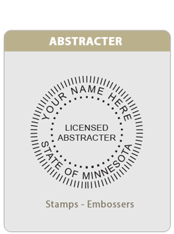 MN-Abstracter