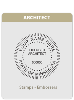 MN-Architect