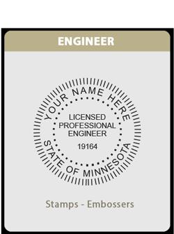 MN-Engineer