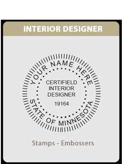 MN-Interior Designer