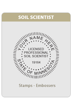 MN-Soil Scientist