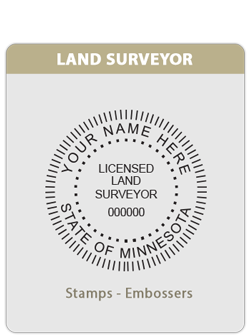 MN-Land Surveyor