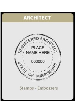 MS-Architect