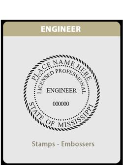 MS-Engineer