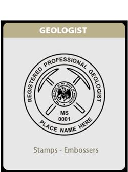 MS-Geologist