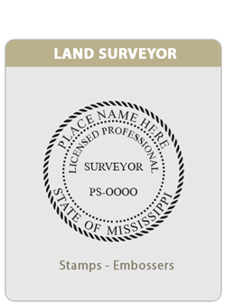 MS-Land Surveyor