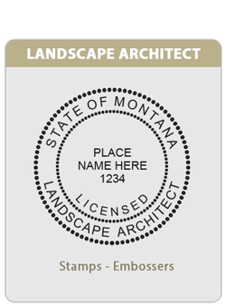 MT-Landscape Architect