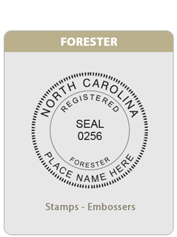 NC-Forester