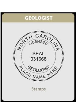 NC-Geologist