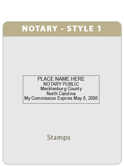 NC-Notary 1