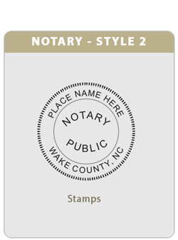 NC-Notary 2