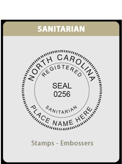 NC-Sanitarian