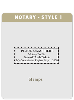 ND-Notary 1