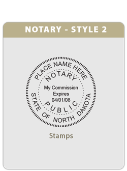 ND-Notary 2