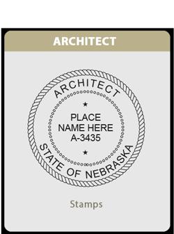 NE-Architect