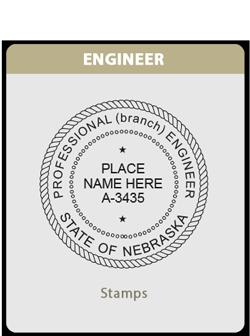 NE-Engineer