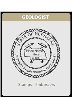NE-Geologist