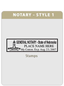 NE-Notary 1