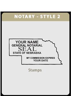 NE-Notary 2