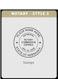 NE-Notary 3