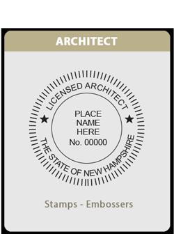 NH-Architect