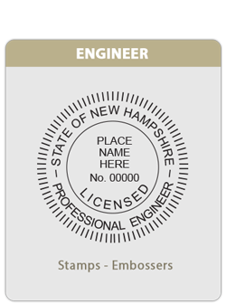 NH-Engineer