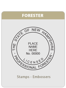 NH-Forester