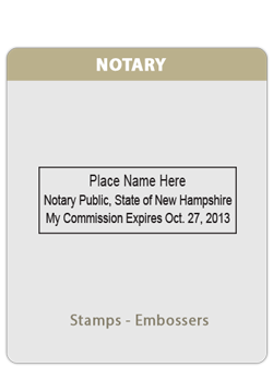 NH-Notary