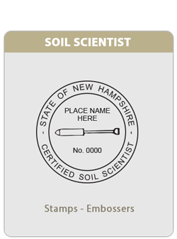 NH-Soil Scientist