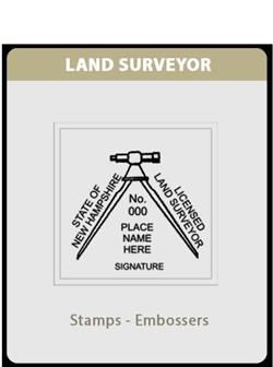 NH-Land Surveyor