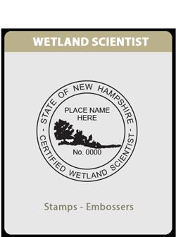 NH-Wetland Scientist