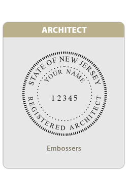 NJ-Architect