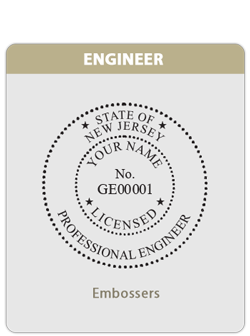 NJ-Engineer