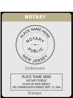 NJ-Notary