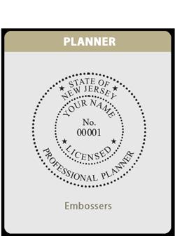 NJ-Planner